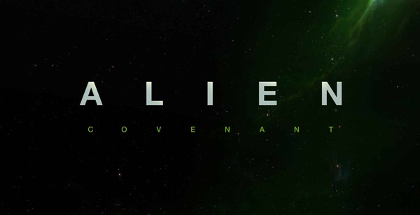 Alien: Covenant (2017) - Review