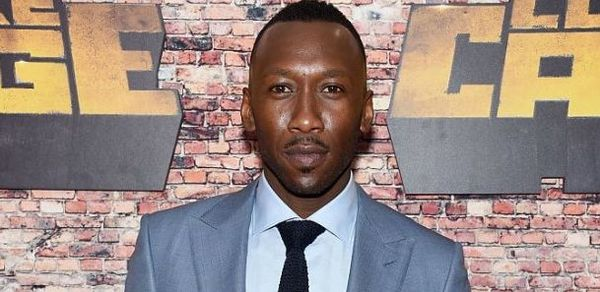 Mahershala Ali in talks to join 'True Detective season 3'