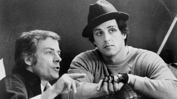 Oscar Winning Director John G. Avildsen Passes Away at 81