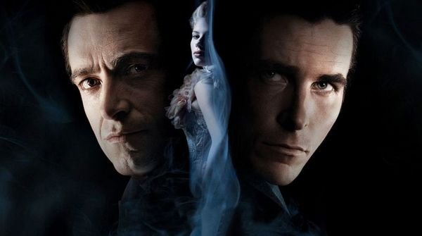 The Prestige (2006) Review