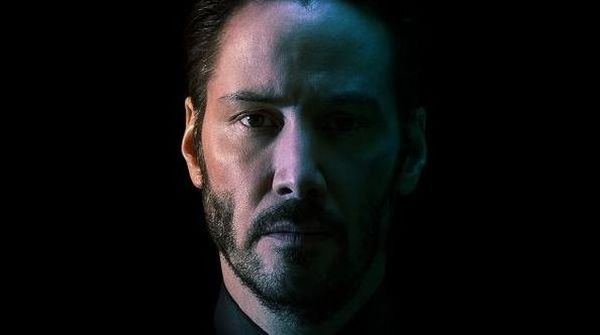 Lionsgate and Thunder Road are about to expand 'John Wick's' universe