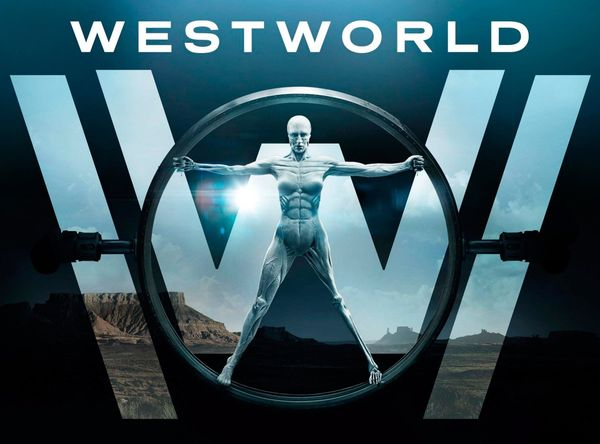 'Westworld' Season 2 Trailer