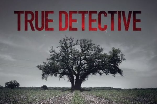 'True Detective' Season 3: Jeremy Saulnier Will Direct, Synopsis Revealed