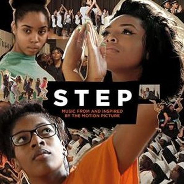 """Step"" Review"