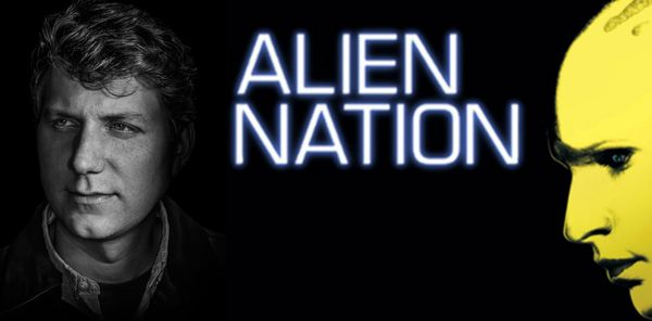 Jeff Nichols confirms first draft of 'Alien Nation' is in the works
