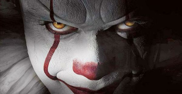 """It"" Review"