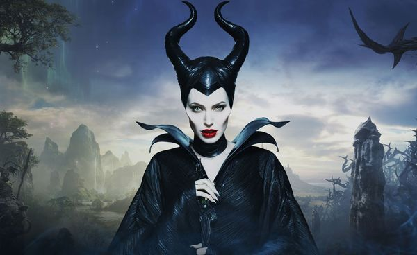 Pirates of the Caribbean director Joachim Rønning in talks to direct 'Maleficent 2'
