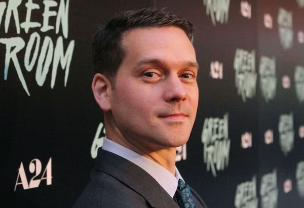 Jeremy Saulnier exits 'True Detective' Season 3; HBO confirms replacement
