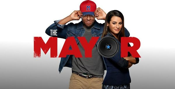 TV Review: ABC's 'The Mayor'