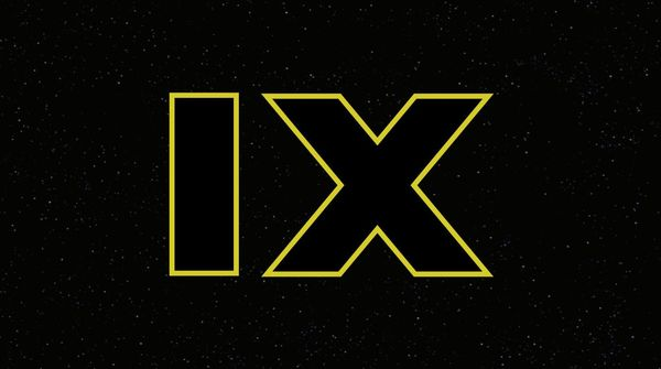 Star Wars: Episode IX Director Options