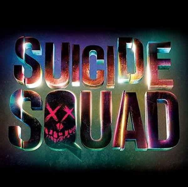 Warner Bros. has tapped The Accountant's Gavin O'Connor to write and direct 'Suicide Squad 2'