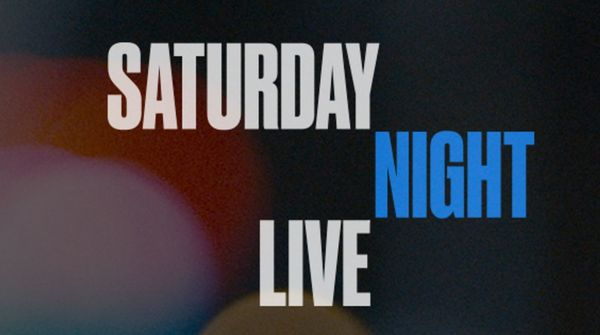 'Saturday Night Live' Head Writers Depart