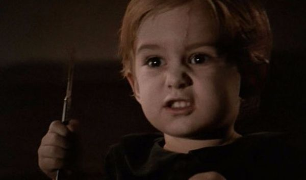 'Pet Sematary' will be directed by 'Starry Eyes' team Kevin Kolsch and Dennis Widmyer