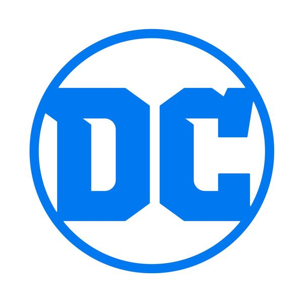 Geoff Johns Says DC's Cinematic Universe is 100% Connected