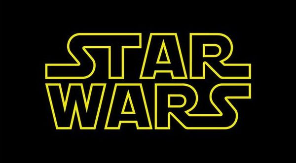 New 'Star Wars' Series Coming From 'Game of Thrones' Duo David Benioff and D.B. Weiss