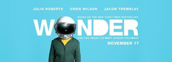'Wonder' Review