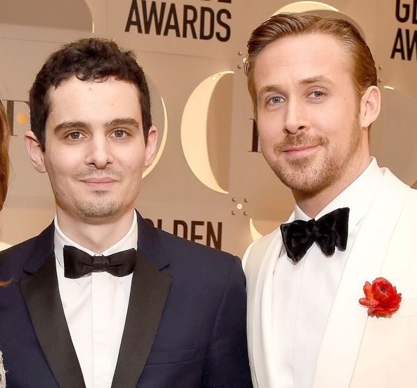 New details emerge about Damien Chazelle's 'First Man'