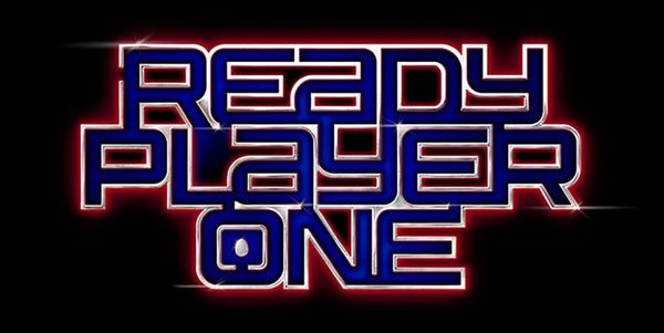 First full-length trailer for Steven Spielberg's 'Ready Player One'