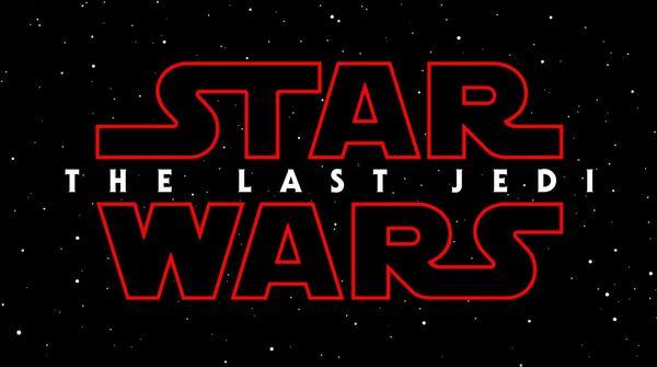 'Star Wars: The Last Jedi' Review