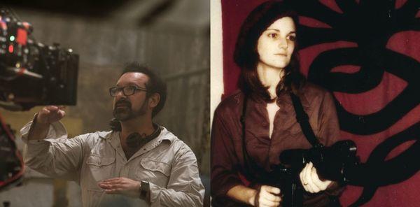 James Mangold's next film follows the bizarre true-life journey of American heiress Patty Hearst