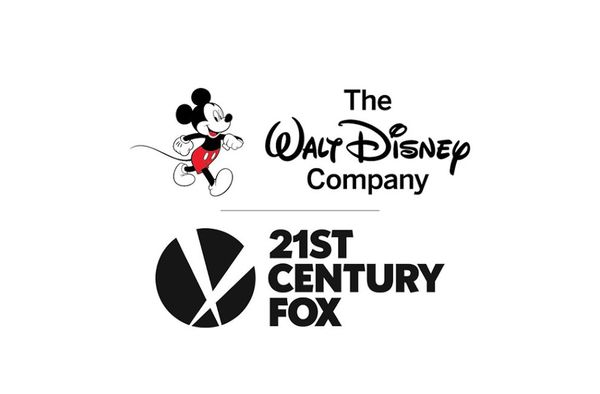 Breaking News: The Walt Disney Company Acquires Twenty-First Century Fox For $52.4 Billion