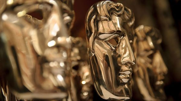 71st British Academy Film Awards: 'Shape of Water,' 'Three Billboards,' 'Darkest Hour' lead the pack of BAFTA nominees