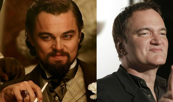 Leonardo DiCaprio lands lead role in Quentin Tarantino's Ninth Film
