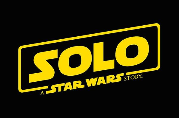 'Solo: A Star Wars Story' Full Trailer