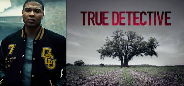 Ray Fisher joins the cast of 'True Detective' season 3