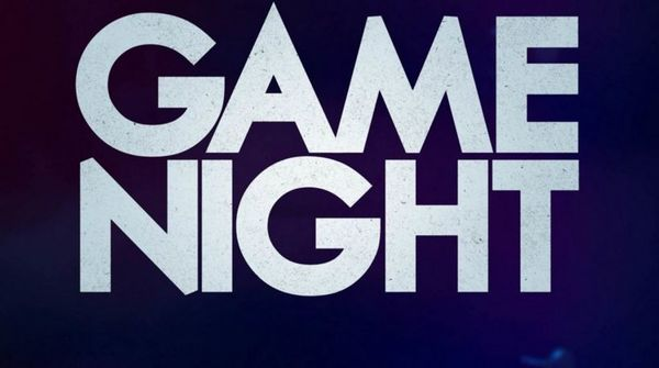 'Game Night' Review