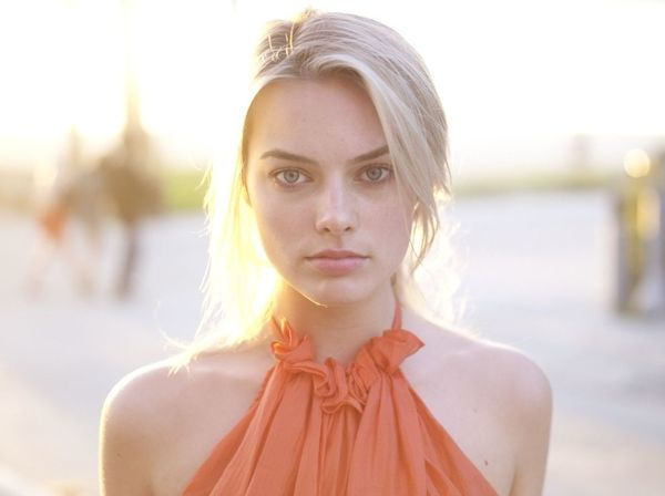 Margot Robbie in talks to play Sharon Tate in Tarantino's 'Once Upon A Time In Hollywood'