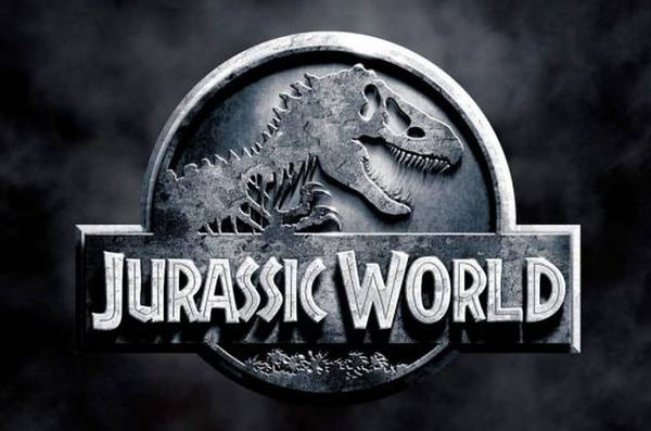 Colin Trevorrow Will Direct 'Jurassic World 3'
