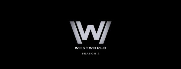 Official Trailer Westworld Season 2