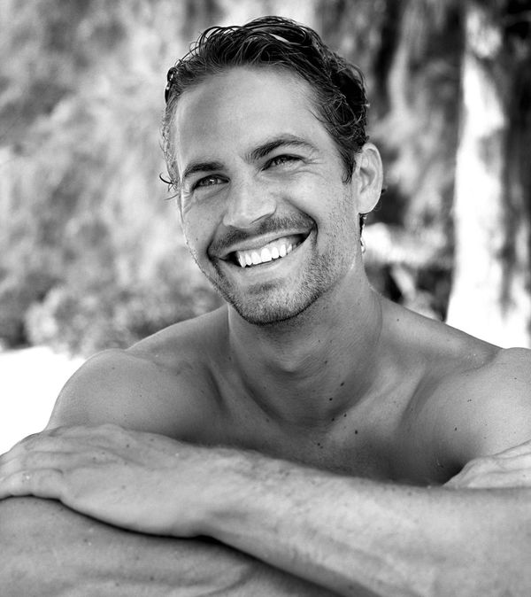 'I Am Paul Walker' coming to Paramount Network August 9