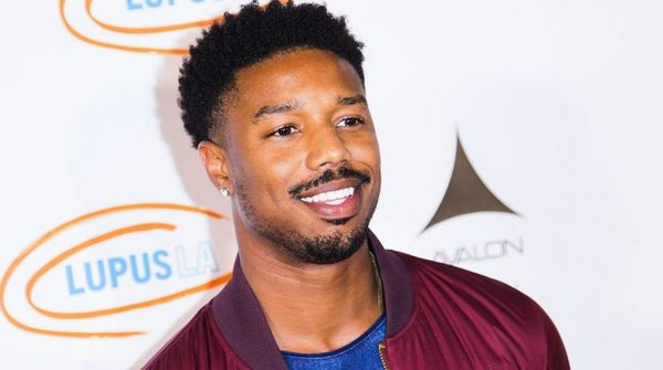 "Michael B. Jordan's Production Company Pledges to Adopt ""Inclusion Riders"""