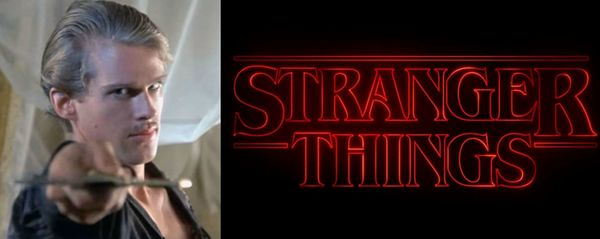 'Stranger Things' Season 3 adds Cary Elwes