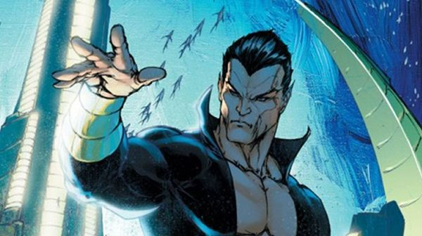 Kevin Feige Adresses Namor's Complex Rights Status