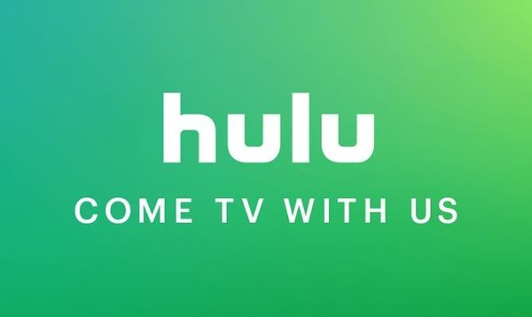 Hulu Buys AT&T's 10% Stake for $1.43 Billion