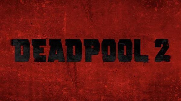 'Deadpool 2' Review