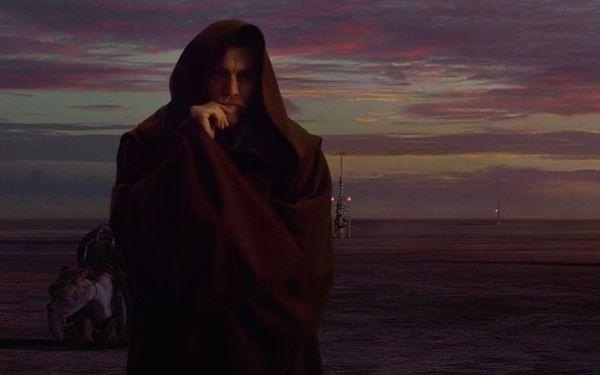 Ewan McGregor in talks to return as Obi-Wan Kenobi for Disney+ Series