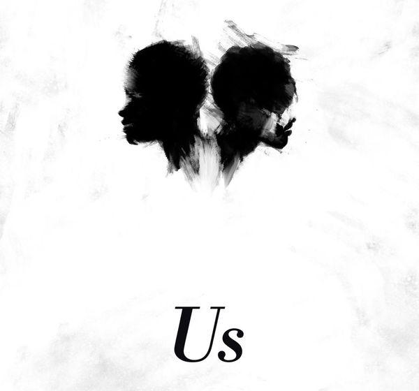 Plot Synopsis Revealed For Jordan Peele's Social Thriller 'US'