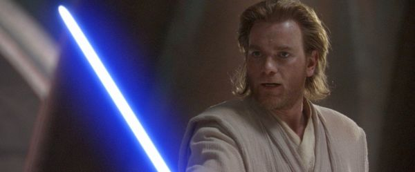 Director Deborah Chow and Writer Hossein Amini Join Disney+ Obi-Wan Kenobi Series