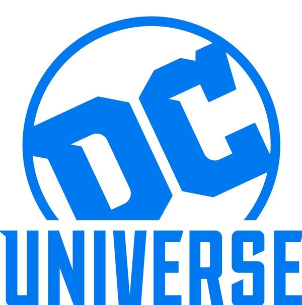 DC Comics' Unveils New Digital Streaming Service