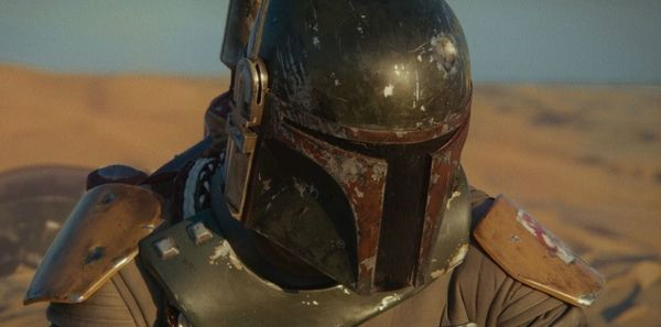 "James Mangold to write and direct 'Star Wars' ""Boba Fett"" Movie"