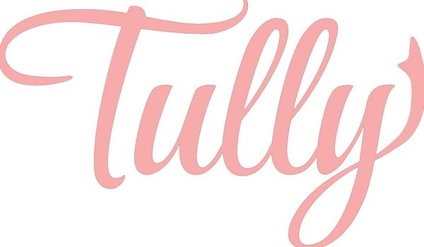 'Tully' Review