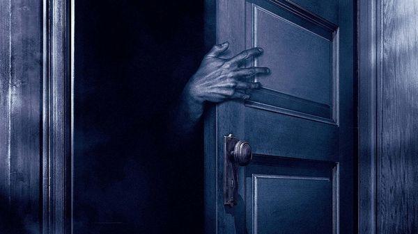 20th Century Fox to adapt Stephen King's short story 'The Boogeyman'