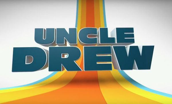 'Uncle Drew' Review