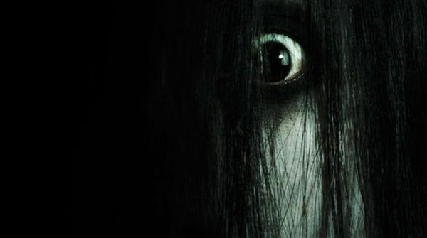 First image from Sam Raimi's 'Grudge' reboot