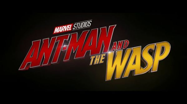 'Ant-Man and the Wasp' Review