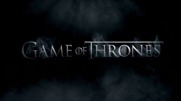 'Game of Thrones' Prequel: HBO Announces Director and Full Cast